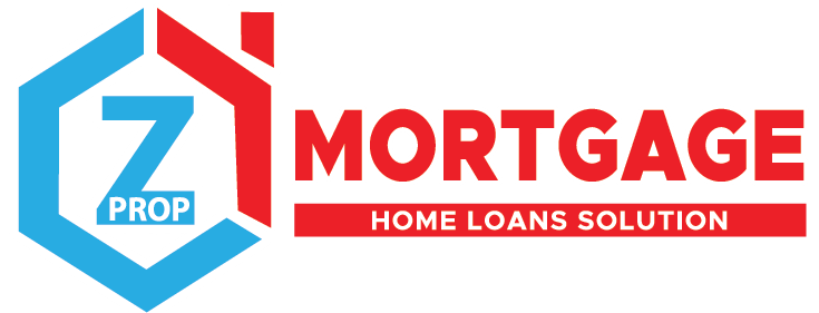 ZPROP Mortgage