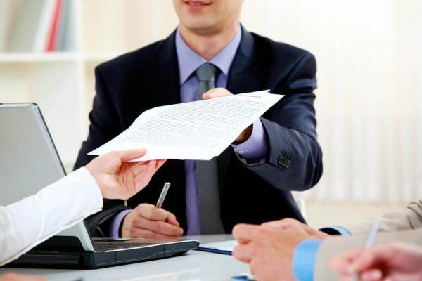 gestao-de-contratos-de-ti-evite-falhas-na-sua-empresa
