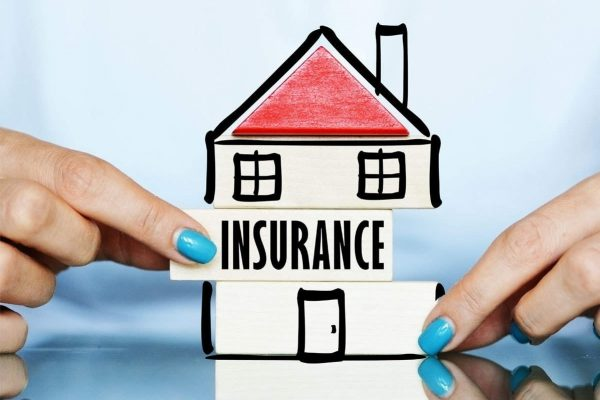 home-insurance-getty